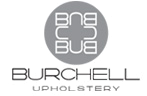 Burchell Upholstery, Textile & Manufacturing